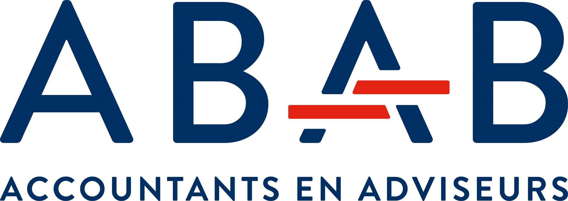 ABAB Accountants en Adviseurs